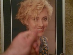 Righteous Greta Gerwig Tribute 1