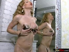 big tits transessuali di hd pelose transex masturbation shemale pelose transessuale