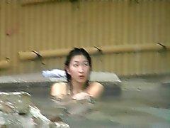 japanilainen karvainen piilotettu kamerat