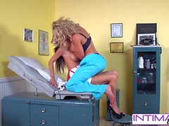 blondit blowjobs lesbot tissit