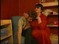 kypsä milf bbw asian - nainen mummi