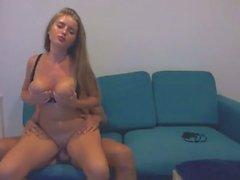 webcam amatör blowjobs sıcak amatör çift