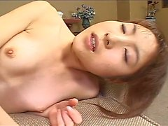 asiatisch lesben japanisch
