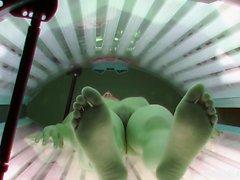 любительский брюнетка чешский hd скрытые камеры