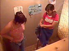 hidden cams japanse voyeur