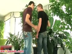 James jones and gary bond and brant shy gay