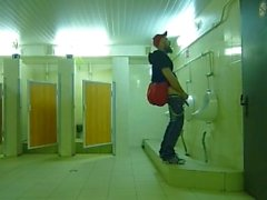 sakal kamu tuvalet tuvalet özçekim