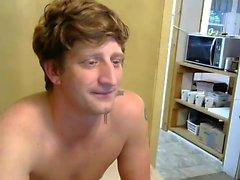 amateur rubia tetas pequeñas cámara web
