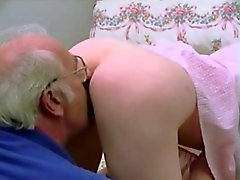 cumshots jovens de idade pornstars vintage