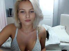 amateur big boobs softcore solo webcam