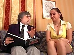 Popüler İtalyanlar Videolar
