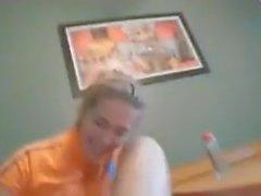 dilettante massaggio 18 anni massaggio teenager