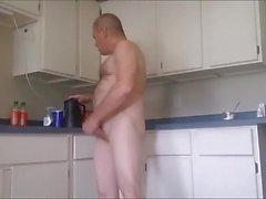homosexuell männer amateur masturbation
