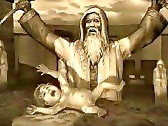 3d-cartoon sexfilms 3d porn animatie 3d