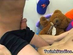 Free full length gay doctor sex videos Alex Todd leads the c