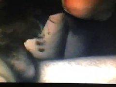 bebês boquetes grande galo grande boquete galo blowjob baby