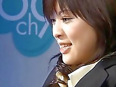 asiático garotas asiáticas asiáticos filmes de sexo exótico peludo