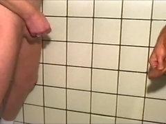 Piss; pee 22