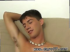 Cute arab twinks nude gallery and rip gay porn sex movieture