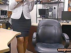 bunda grandes galos boquete morena doggystyle