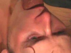 gay coppia gay masturbazione sesso orale sesso anale