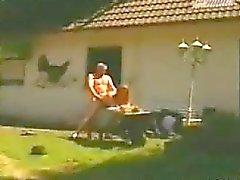 amateur blowjob europäisch alten jungen