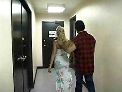 anaali blondit hardcore vuosikerta