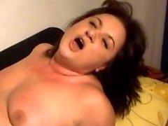 anal reift big natural tits mama murmeln