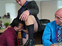 blowjob homossexual dos homossexual alegres de grupo o sexo gay vídeo de alta dos homossexual lésbicas