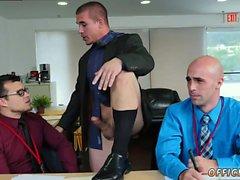 pipe gays gays gays rencontres gais vidéo gais gays