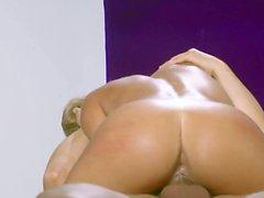 Creamy Surprise For Sex Queen