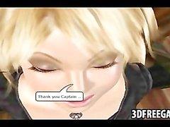 3d анимация мультипликация равномерный устный
