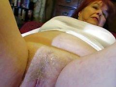 büyük göğüsler creampie aldatmak cumshots