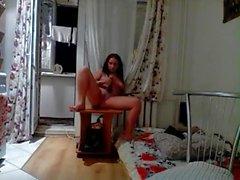 amateur masturbación milfs ruso ucranio