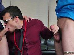 bocchino gay gays gay gruppo dello stesso sesso gay video ad alta gays gay
