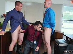 boquetes posições alegre dos homossexual lésbicas do grupo o sexo alegre vídeo de alta definição gays gay