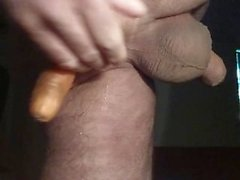 ass - vittua masturboida omituisuus lelu