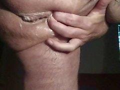 den arsch -fick masturbieren knick spielzeug