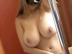 grote borsten softcore tieten