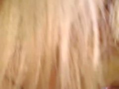 amador loira solo adolescente webcam