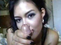 amador gozada masturbação