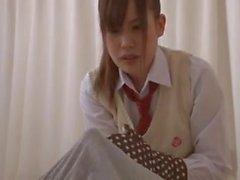 dilettante adolescenza giapponese di et