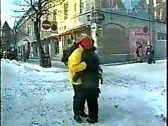 Die Estland Reporter (Full Movie)