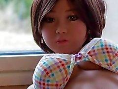 di sesso dolls