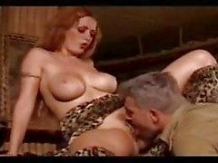 amatör anal bukkake