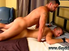 Male to male group underwear massage porn video and arab old