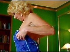 blondes éjaculations hardcore vieux jeune