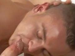 gay twink barbacka anal