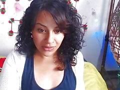 webcams latina