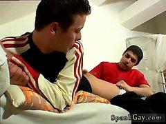 фетиш гей геев гей порка гей геи gay